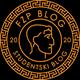 FZP Blog